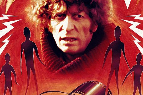 Doctor-Who-The-Silent-Scream-PLANO CRITICO BIG FINISH