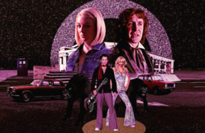 horror_of_glam_rock_wallpaper_plano critico doctor who big finish audio