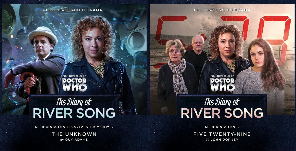 plano critico diario de river son parte 1 segunda temporada