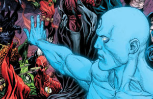 Doomsday_Clock_Vol_1_9_crisis plano critico quadrinhos relógio do apocalipseDoomsday_Clock_Vol_1_9_crisis plano critico quadrinhos relógio do apocalipse