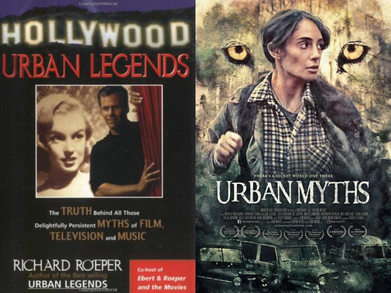 plano critio lendas urbanas livro e filme