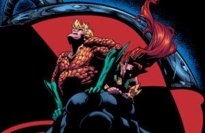 Aquaman_Vol_8_11_PLANO CRITICO A ASCENSÃO DO ARRAIA NEGRA
