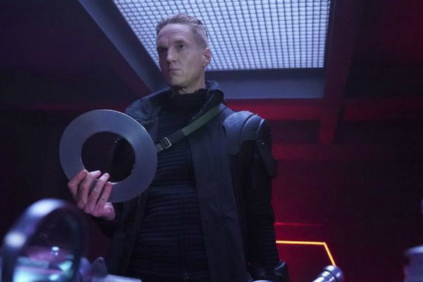 agents-of-shield-6x03-malachi-ring plano critico