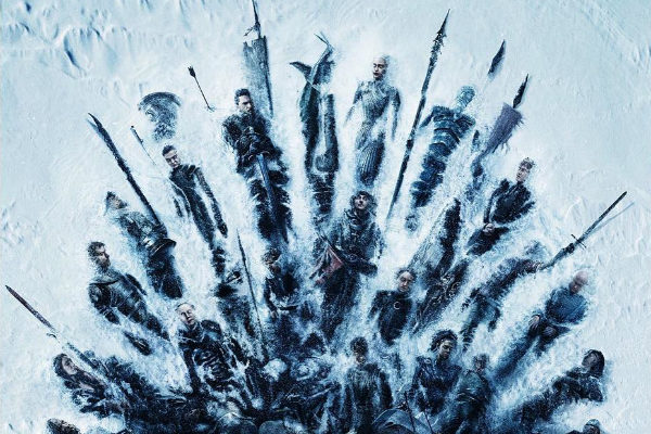 plano critico game of thrones ranking