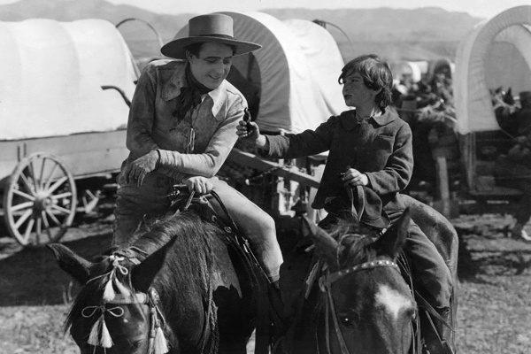 plano critico os bandeirantes 1923 western