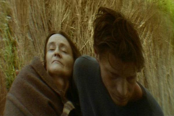 sokurov mãe e filho