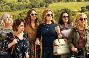 wine-country VINHO E VINAGRE PLANO CRITICO FILME