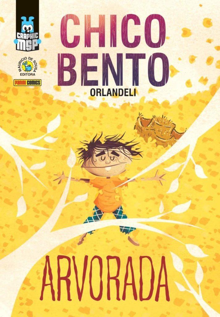 ARVORADA PLANO CRITICO CHICO BENTO