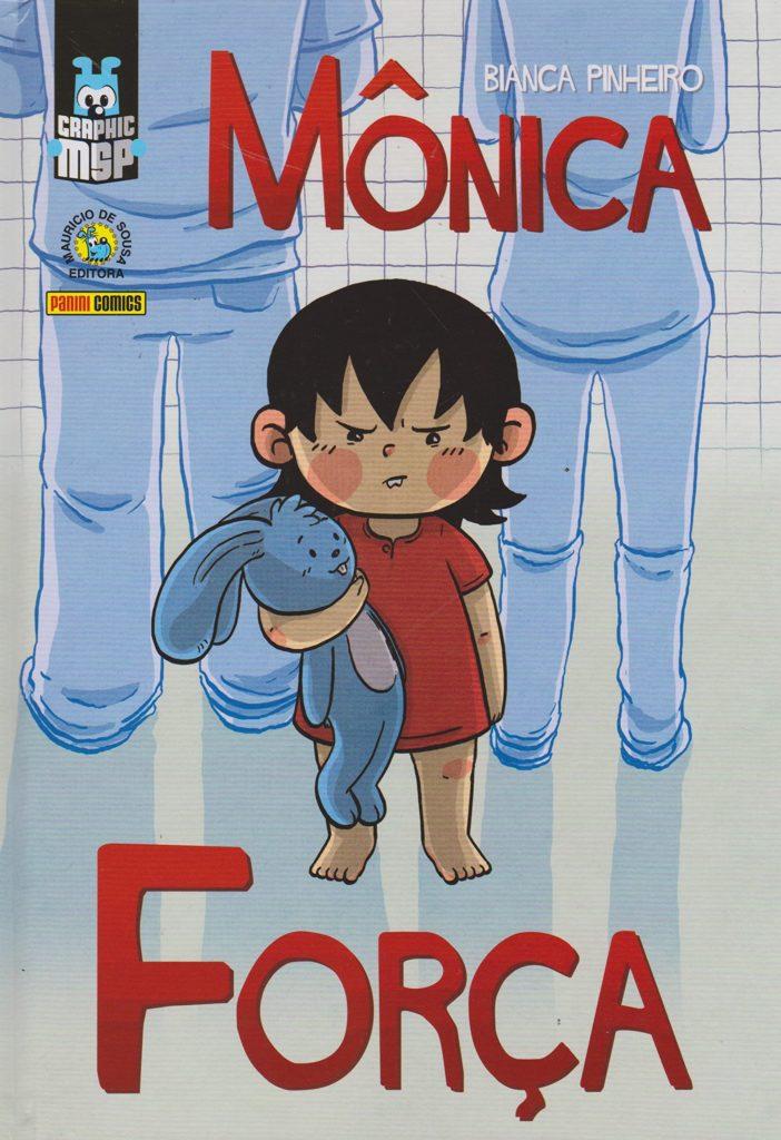 MONICA FORÇA PLANO CRITICO