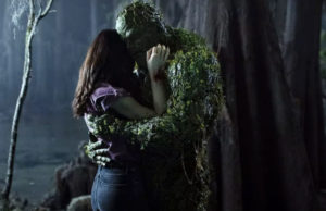 swamp-thing- PLANO CRITICO Darkness on the Edge of Town