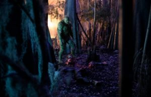 swamp thing plano critico he speaks