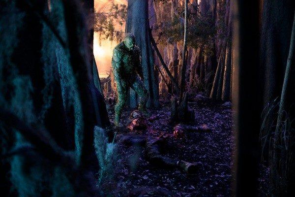 swamp thing plano critico he speaks