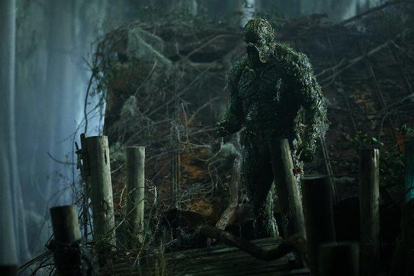 swamp-thing-s01e02-worlds-apart plano critico monstro do pantano