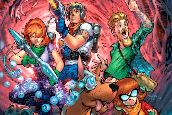 Scooby_Apocalypse_Vol_1_1_plano critico quadrinhos