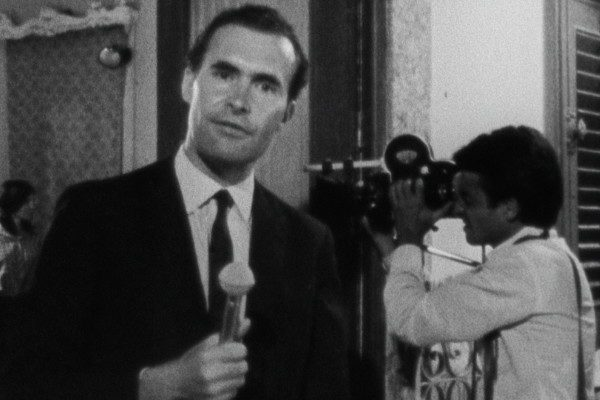 Crítica | Cinema Novo (1967) – Plano Crítico