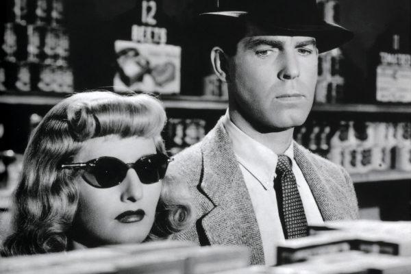 film noir plano critico alain silver, james ursini