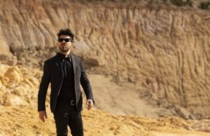 Preacher – 4X01 Masada plano critico serie tv