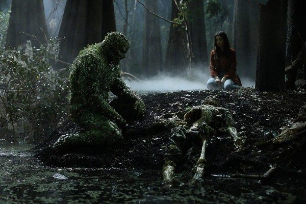 Swamp-Thing-Season-1-Ep-10-Monstro do Pântano (Swamp Thing) – 1X10 Loose Ends