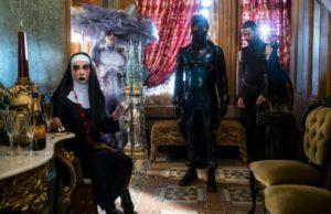 preacher-deviant-6-plano critico serie tv
