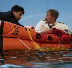 preacher-search-and-rescue-plano critico serie tv