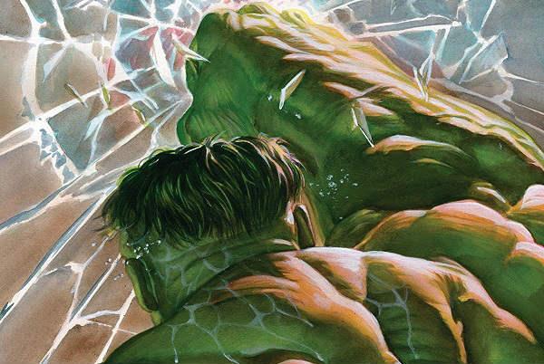 O Imortal Hulk Vol. 5 (Português) Capa comum – 5 outubro 2020