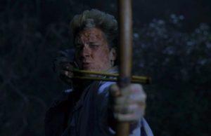 AHS-1984-plano critico american horror story 9X05 red dawn