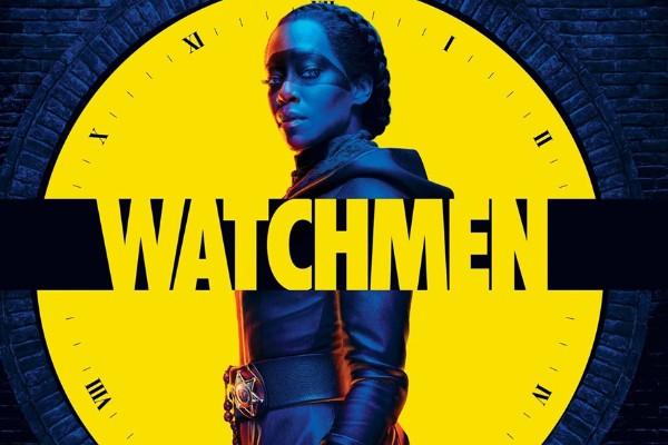Watchmen-HBO plano crítico serie TV