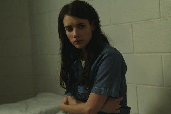 american-horror-story-s09e06-plano critico episode 100-x265-minx-large
