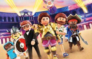 PlaymobilMovie plano crítico o filme