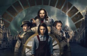 plano crítico fronteiras do universo his dark materials 1 temporada