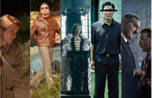 plano crítico melhores filmes de 2019 luiz