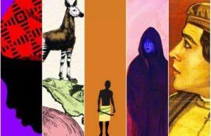 plano crítico melhores leituras de 2019 livros