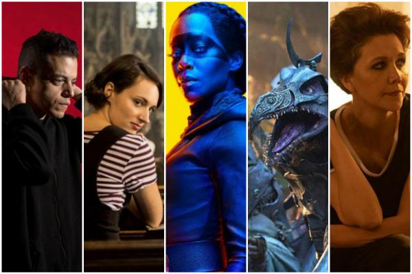 plano critico as melhores séries de 2019 lista