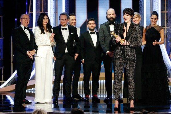 2020-golden-globes-winners-list-fleabag plano crítico globo de ouro vencedores