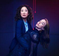 Killing-Eve plano crítico série TV