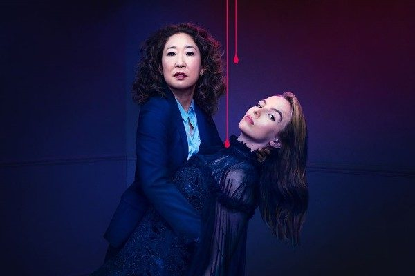 Killing-Eve plano crítico série TV