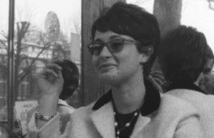 La-carrière-de-Suzanne-plano crítico filme eric rohmer