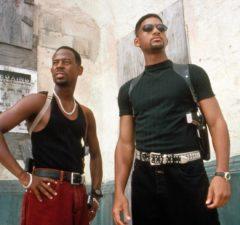 bad-boys plano crítico filme 1995