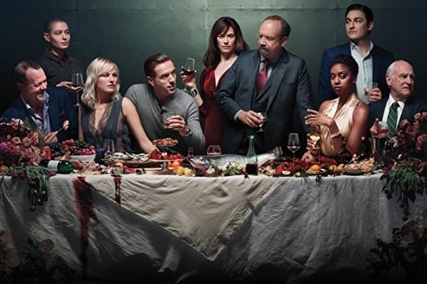 billions plano crítico tv serie