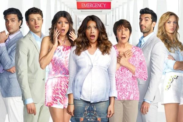 jane the virgin - season 1 - plano crítico