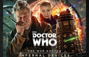 the_war_doctor_plano crítico doctor who ollistra time war