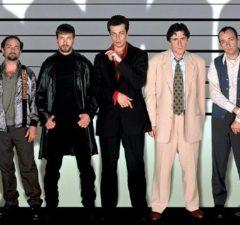 usual-suspects-os suspeitos plano crítico 1995