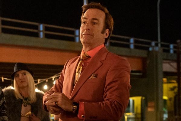 plano crítico Crítica _ Better Call Saul – 5X01 Magic Man