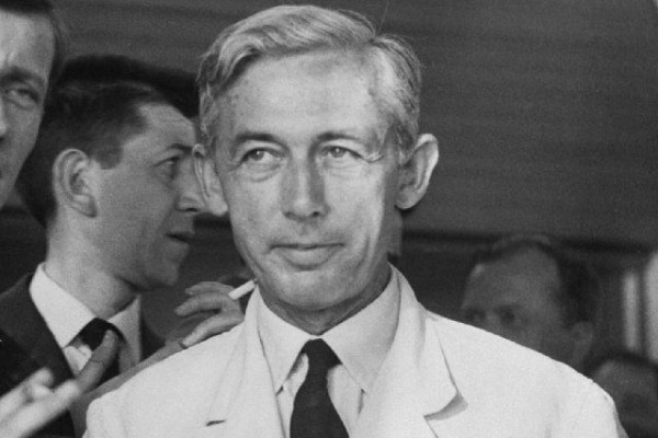 plano crítico robert bresson cinema