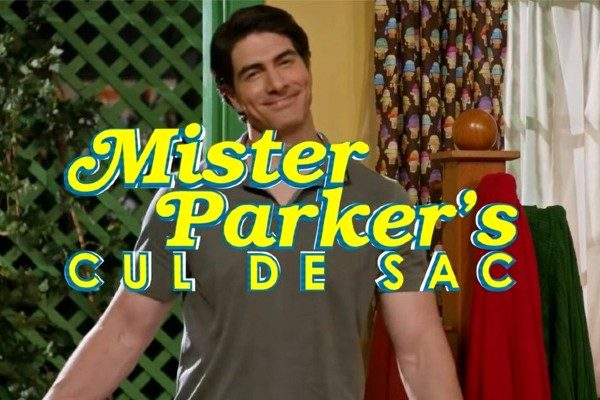 Legends-of-Tomorrow-Mister-Parkers-Cul-de-Sac plano crítico TV série