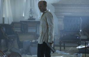 plano crítico westworld série HBO