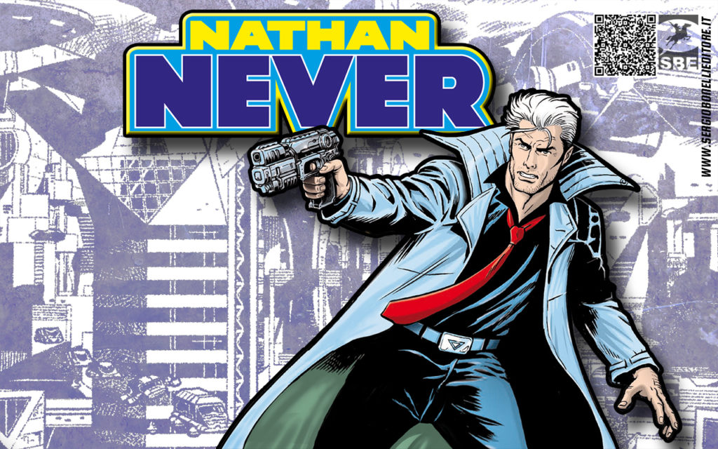 NathanNever_plano critico