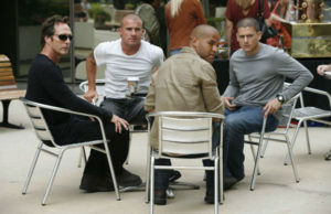 prison_break_temporada_4_plano_critico
