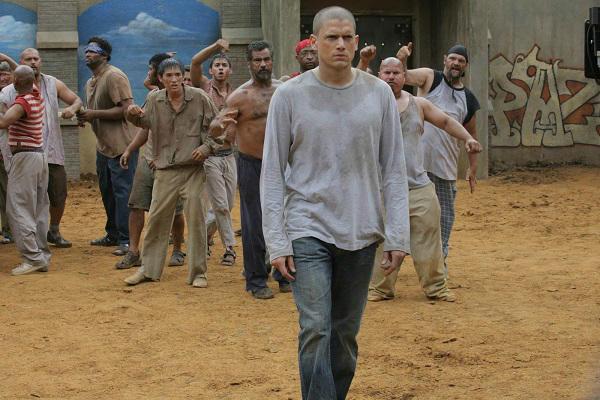 Crítica | Prison Break – 3ª Temporada – Plano Crítico