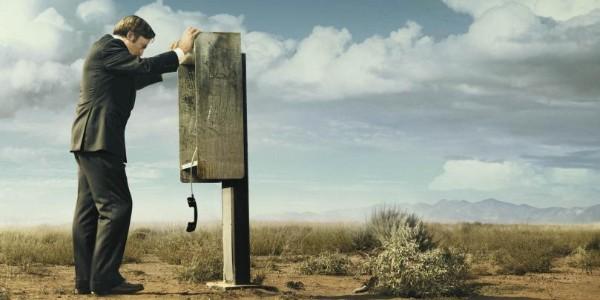 Better_Call_Saul_TV_Series-plano crítico